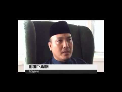 Minimnya Informasi Menghambat Perkembangan Budaya Melayu Palembang
