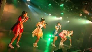 dropさんのカバーです。 『dropの十二番勝負!~神宿の巻~』 (2015/11...