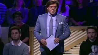 Диана Шурыгина Музон