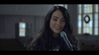 Baixar The Middle (Acoustic Mashup) - Landon Austin and Nikki Phillippi - on iTunes and Spotify
