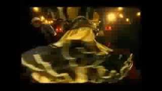 Ivan & Delfin - Czarna dziewczyna [ Black Lady]