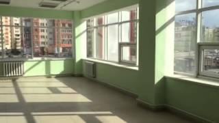 Помещение 270 м в торговом центре Весна, г. Уфа(, 2015-05-06T05:19:31.000Z)