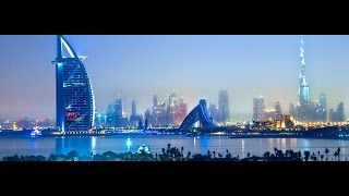 JOURNEY OF UAE (DUBAI, दुबईको यात्रा) WITH MAHESH PANDEY.  DUBAI EXPO 2020, WELCOME TO UAE