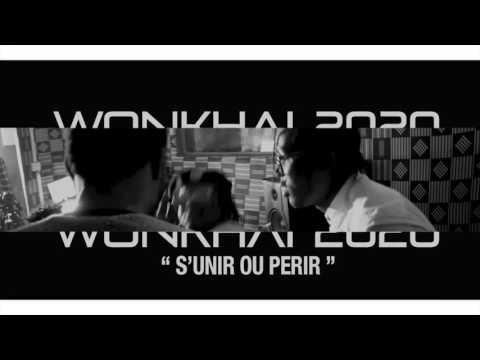 Compil wonkhai 2020 takana steeve singleton djani alpha