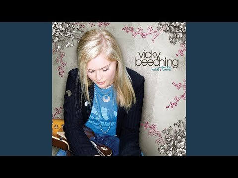 Turn Your Eyes chords by Vicky Beeching - Worship Chords