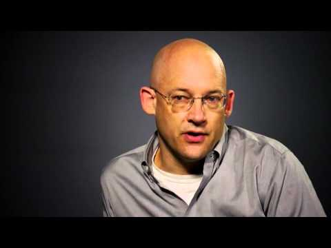 Little Rice Smartphones Xiaomi and the Chinese Dream by Clay Shirky Columbia Global Reports HD