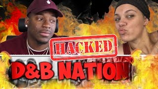 D&B NATION HACK - REAL OR FAKE?