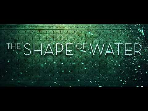The Shape of Water Trailer Review