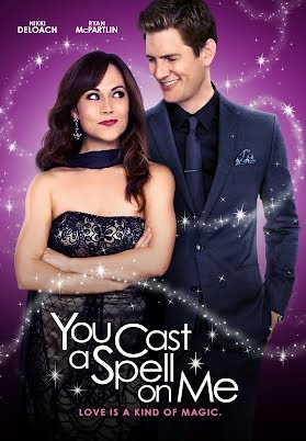 You Cast a Spell on Me - Official Trailer - MarVista Entertainment ...
