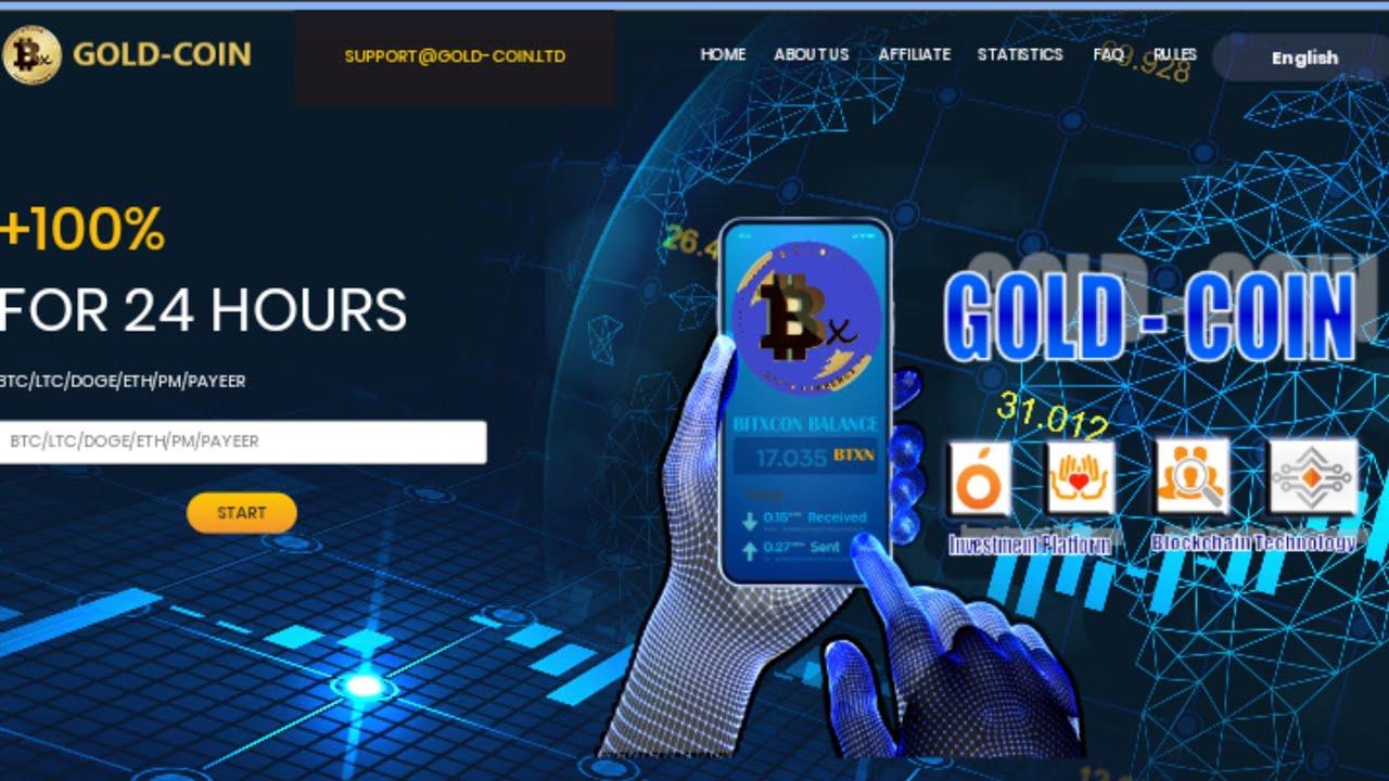 double coin bitcoin