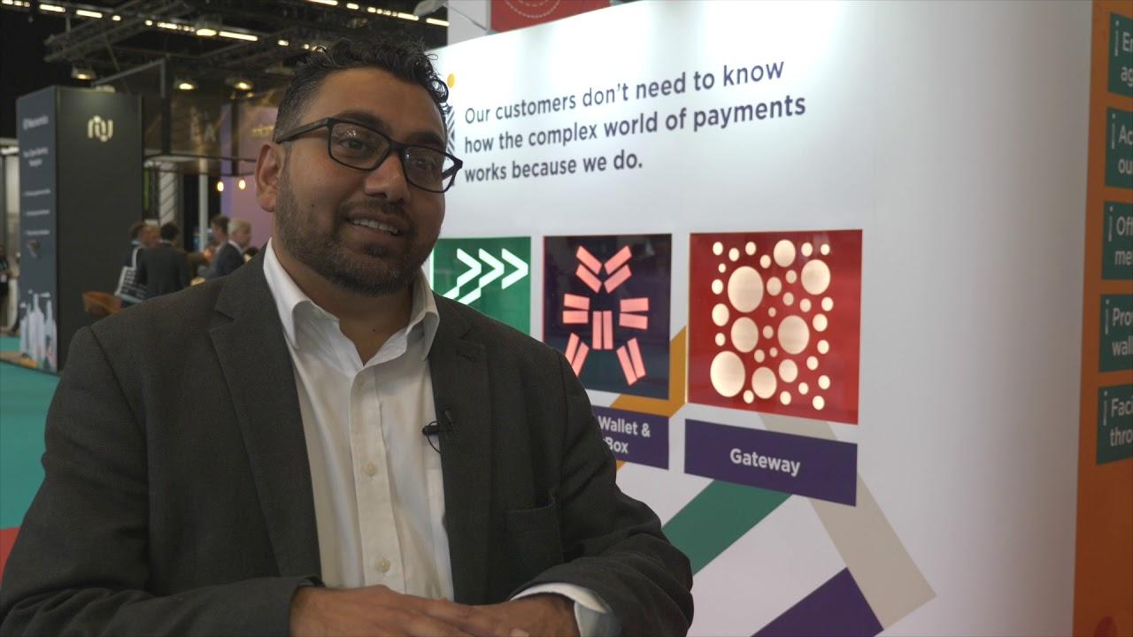 Financial IT Innovations in FinTech
