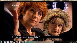 CSOJ La France est t'elle islamophobe 20/11/2012.mp4