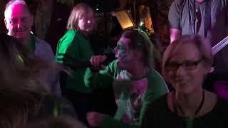 Madhaus Live - St. Patricks Day, March 17, 2019