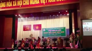 Việt Nam đất nước tuyệt vời