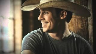 Sexiest Cowboy