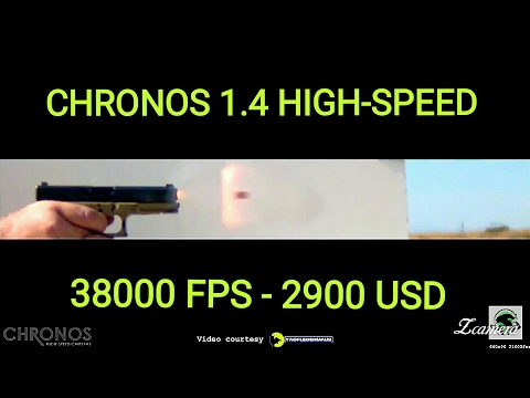 Download Youtube: The Chronos 1.4 Highspeed Camera! AlienGoBoom
