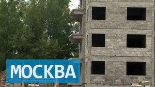 Московские квартиры по акции: в чем подвох(, 2015-07-16T09:54:19.000Z)