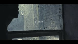 Grief. - Blight (Official Music Video)