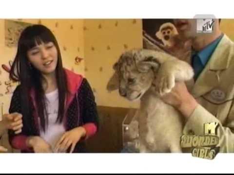 Download [MTV] Wonder Girls Season 2 Episode 7 Part 2