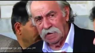 کلام ناصر یادگاری