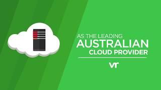 Zettagrid - Australia's most advanced self-service cloud infrastructure platform