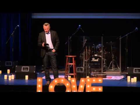 LOVE LIFE Sermon Series: Love Does