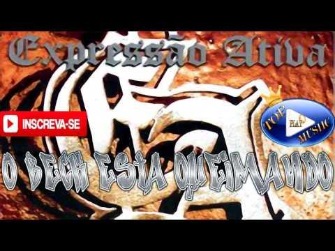 expressÃo-ativa---o-beck-esta-queimando-♪(letra-download)♫