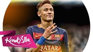 Neymar Jr Vai Embrazando - Mc Zaac part. Mc Vigary Kondzilla.mp3