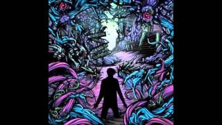 A Day To Remember- If It Means A Lot To You (Audio)