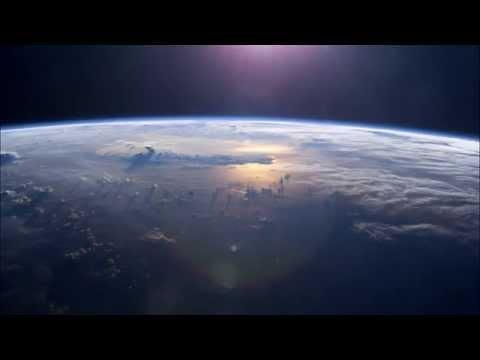 Cezame Music - Flying Over Oceans
