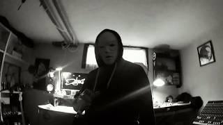 J'Ouvre //  Kien //  Mr300momo //  SMSO production //  Boom trap