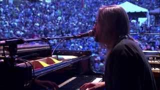 "Phil Lesh & Friends - ""Shakedown Street / Low Spark / Crazy Fingers / Low Spark"" - Mountain Jam 2013"