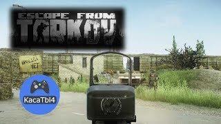 Escape from Tarkov 2
