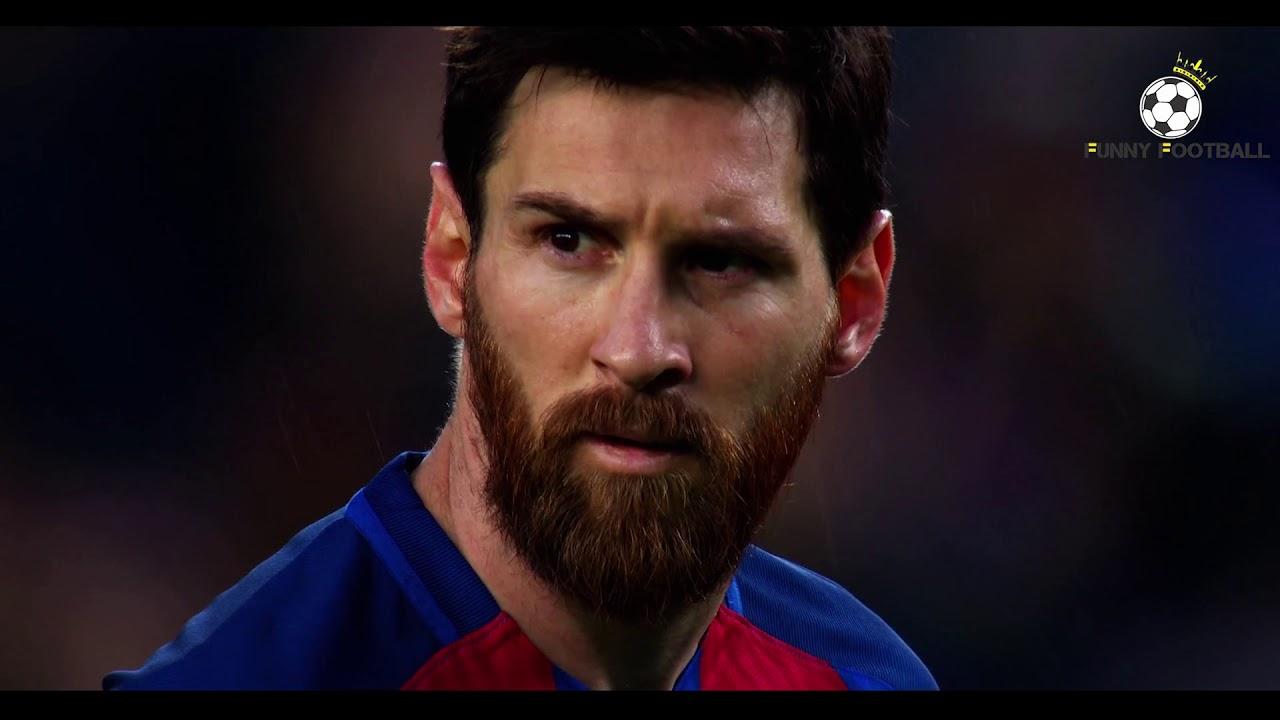Download Lionel Messi 2017 Skills/Goals/Assists || Full HD