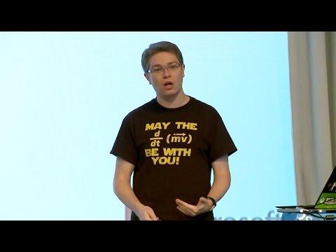 Microsoft Edge, побег из прошлого