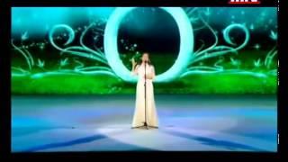 (0.03 MB) Magida El Roumi  Full Concert  Jounieh 2011 Mp3