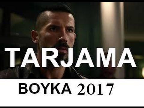 film boyka 2017 motarjam
