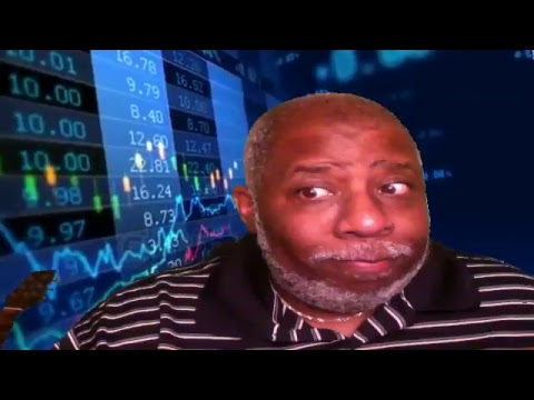 The Willie Lawson Show - Get On board the Train