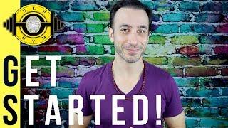 Creating Lasting Change Part 3 (Final) [Big Announcement] - NLP Coaching & Training