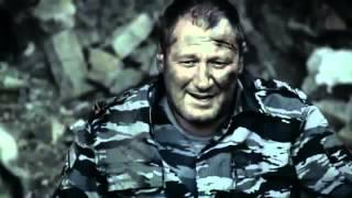 Художественный фильм про войну на Донбассе  Запрещенный в СМИ Украины