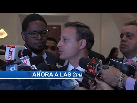 Noticias SIN Primera Emisión 13/12/2017
