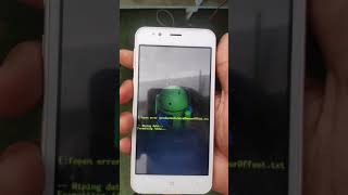 How To Hard Reset Yxtel Mobile