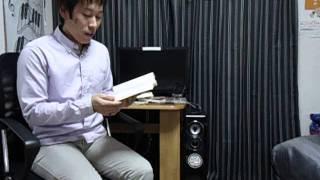 幼児教育アドバイザー、広瀬つみきの「つみきカレッジ」→http://ameblo....