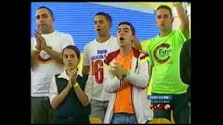 El Noticiero Televen - Emisión Estelar - Jueves 20-07-2017