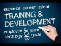 Training and Development in Human Resource Management in Hindi/Urdu...