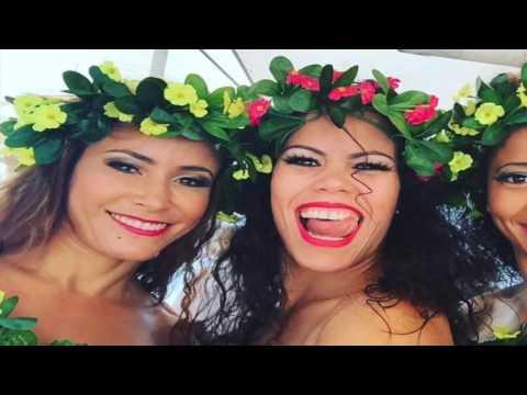 XTASY ENTERTAINMENT & PR - Artistic Talents Video