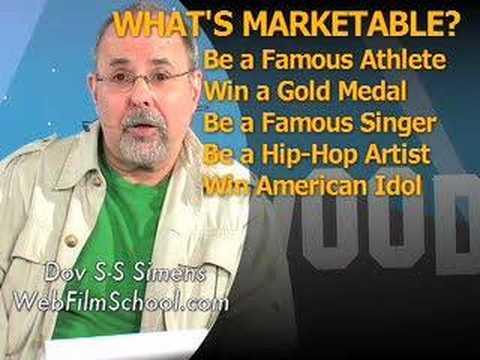 Hollywood's Big Lie pt 2 (Web Film School #12)