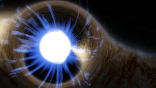 ANTARIKSH के 3 सबसे बड़े दानव - NEUTRON STAR, WHITE DWARF, BLACK HOLE. Space Science Explained