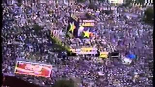 Campaña PLD-Juan Bosch 1994_8