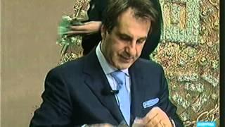 Repeat youtube video Joanna Golabek (brodino in reggicalze) 19 12 2012  marps